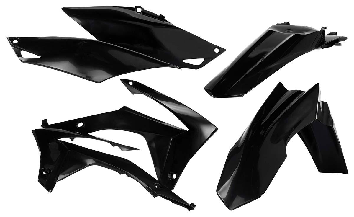 acerbis_standard_plastic_kit_black_2