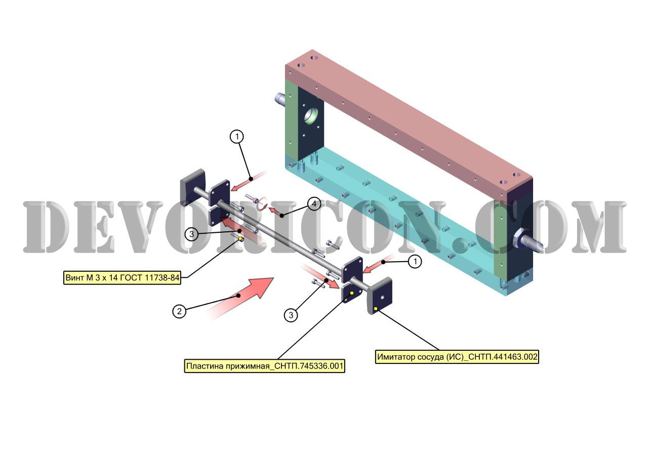Блок-имитации-пульсовой-волны-БИПВ_СНТП.441463.001_СБ5_1wm