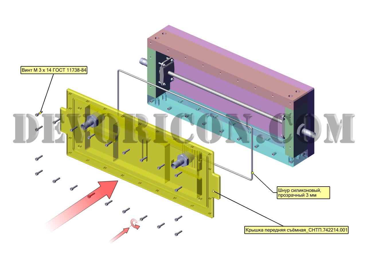 Блок-имитации-пульсовой-волны-БИПВ_СНТП.441463.001_СБ7_1wm