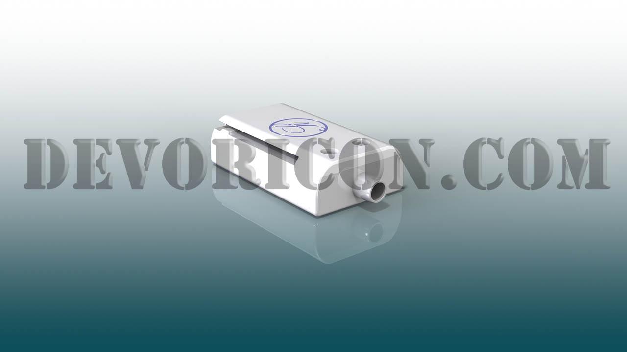 Датчик-1_1wm