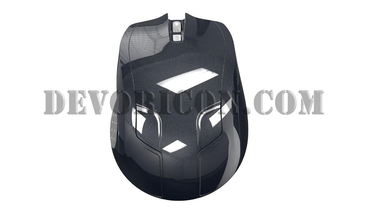 computer-mouse_1.1wm