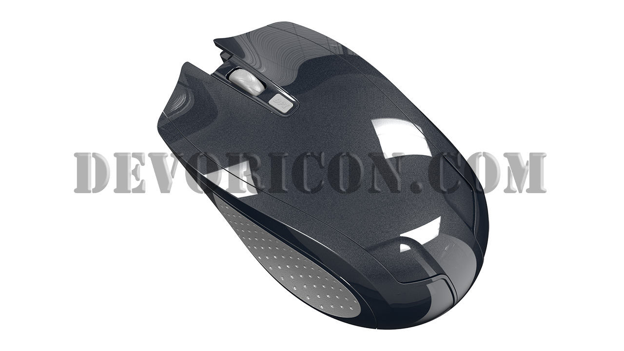 computer-mouse_4.1wm