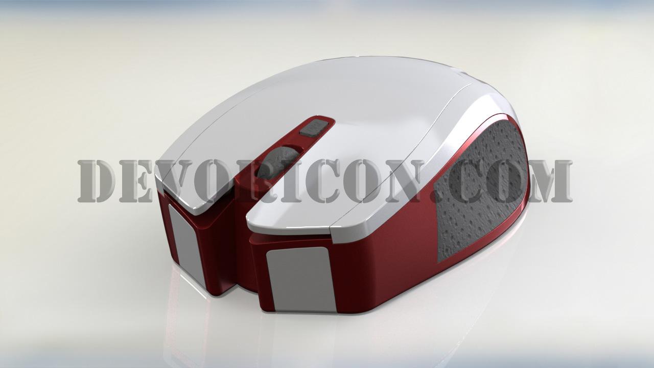 computer-mouse_5.1wm