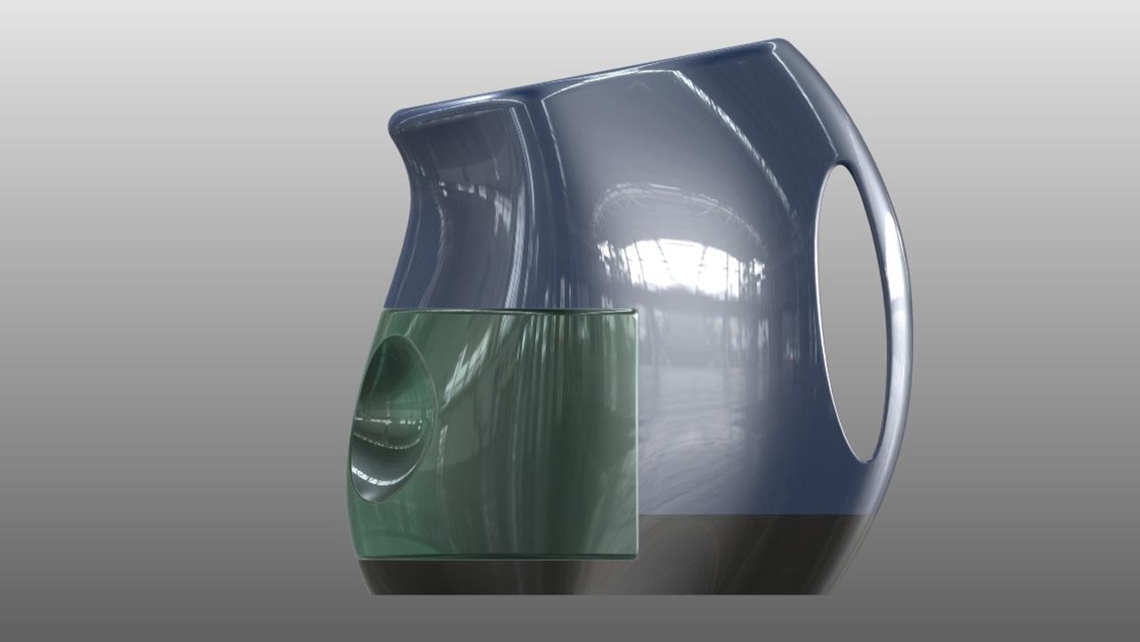 teapot1_BM#10_2