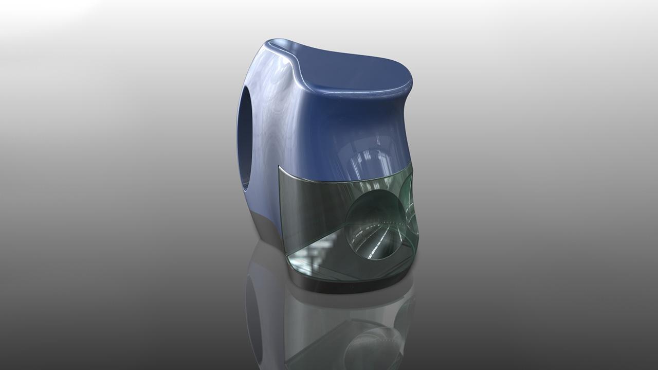 teapot1_BM#12_2