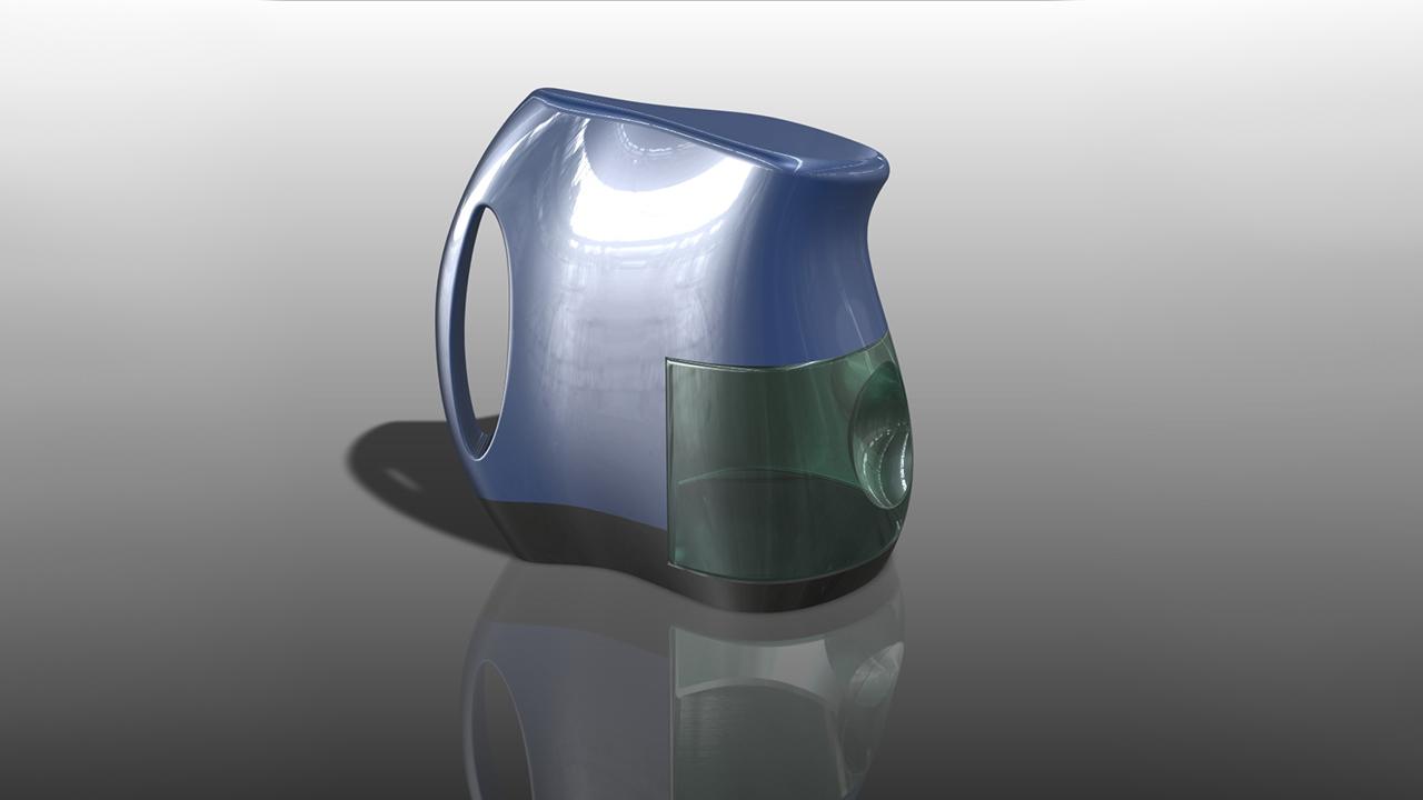 teapot1_BM_1